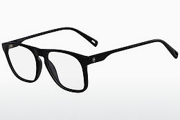 Eyewear G-Star RAW GS2670 GSRD JEROE 001 - Black