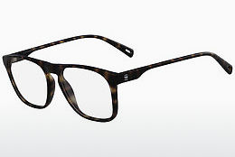 Eyewear G-Star RAW GS2670 GSRD JEROE 214 - Havanna