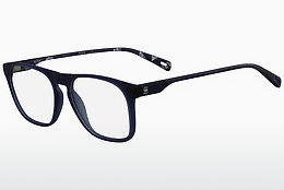 Eyewear G-Star RAW GS2670 GSRD JEROE 424 - Blue