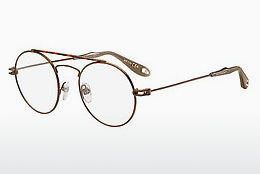 Eyewear Givenchy GV 0054 4IN - Brown