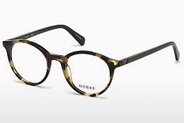 Eyewear Guess GU1951 055 - Multi-coloured, Brown, Havanna
