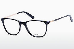 Eyewear Guess GU2566 005 - Black