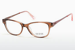 Eyewear Guess GU9135 047 - Brown