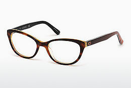 Eyewear Guess GU9169 056 - Brown, Havanna