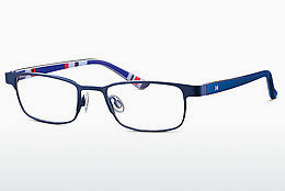 Eyewear Humphrey HU 580011 70 - Blue