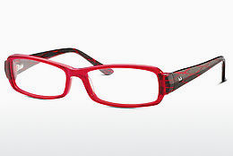 Eyewear Humphrey HU 583020 50 - Red