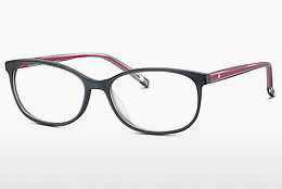 Eyewear Humphrey HU 583069 30 - Grey