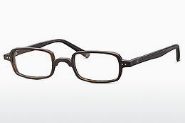 Eyewear Humphrey HU 583073 10 - Black
