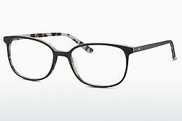 Eyewear Humphrey HU 583085 30 - Grey