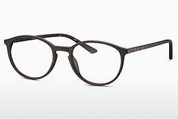 Eyewear Humphrey HU 583086 60 - Brown
