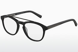 Eyewear JB by Jerome Boateng Hamburg (JBF100 4) - Grey