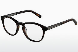 Eyewear JB by Jerome Boateng Rio (JBF101 3) - Havanna