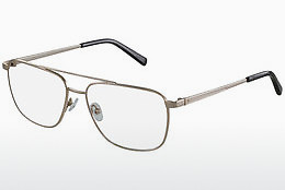 Eyewear JB by Jerome Boateng Berlin (JBF102 1) - Gold