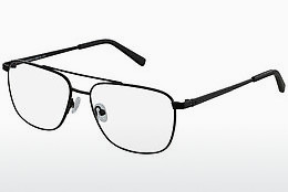Eyewear JB by Jerome Boateng Berlin (JBF102 3) - Black