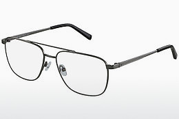 Eyewear JB by Jerome Boateng Berlin (JBF102 4) - Grey