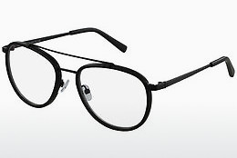 Eyewear JB by Jerome Boateng Munich (JBF103 4) - Black