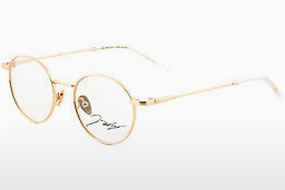 Eyewear JB by Jerome Boateng Musickid (JBF104 1) - Gold
