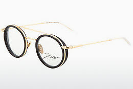 Eyewear JB by Jerome Boateng Visionary (JBF105 1)