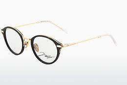 Eyewear JB by Jerome Boateng Agyenim (JBF106 1)