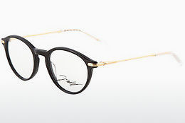 Eyewear JB by Jerome Boateng Supporter (JBF108 1) - Black