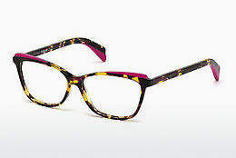 Eyewear Just Cavalli JC0688 052 - Brown, Dark, Havana