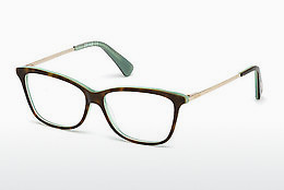 Eyewear Just Cavalli JC0754 056 - Havanna