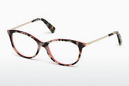 Eyewear Just Cavalli JC0755 055 - Havanna, Brown