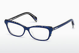 Eyewear Just Cavalli JC0771 092 - Blue