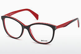 Eyewear Just Cavalli JC0773 005 - Black