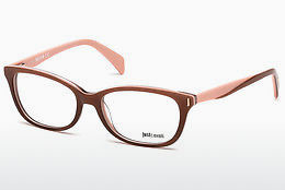 Eyewear Just Cavalli JC0774 047 - Brown, Bright