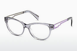 Eyewear Just Cavalli JC0802 020 - Grey