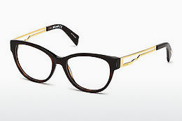 Eyewear Just Cavalli JC0802 052 - Brown, Dark, Havana