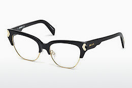 Eyewear Just Cavalli JC0803 020 - Grey