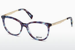 Eyewear Just Cavalli JC0814 083 - Purple