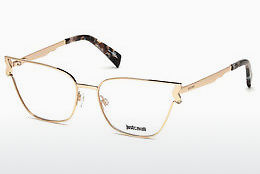 Eyewear Just Cavalli JC0815 072 - Gold, Rosa
