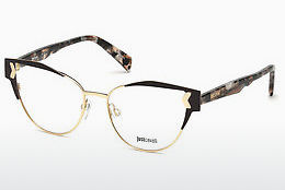 Eyewear Just Cavalli JC0816 033 - Gold