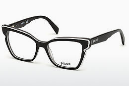 Eyewear Just Cavalli JC0817 005 - Black