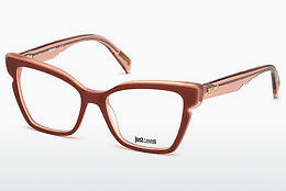Eyewear Just Cavalli JC0817 074 - Pink, Rosa