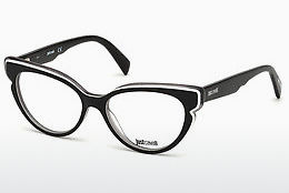 Eyewear Just Cavalli JC0818 005 - Black