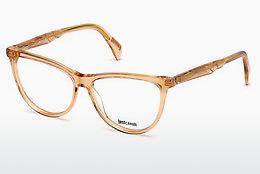 Eyewear Just Cavalli JC0848 072 - Gold, Rosa