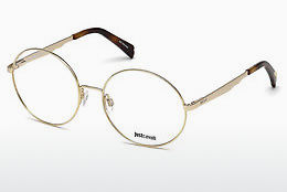 Eyewear Just Cavalli JC0849 032 - Gold