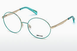 Eyewear Just Cavalli JC0849 089 - Blue, Turquoise