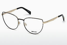 Eyewear Just Cavalli JC0850 005 - Black