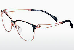 Line Art Xl 2012 : Buy glasses online at low prices products