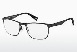 Eyewear Marc Jacobs MARC 202 807