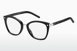 Eyewear Marc Jacobs MARC 24 807