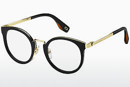 Eyewear Marc Jacobs MARC 269 807