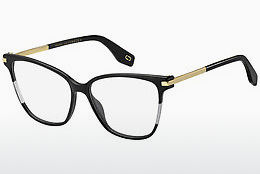 Eyewear Marc Jacobs MARC 299 807 - Black