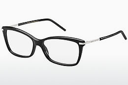 Eyewear Marc Jacobs MARC 63 807