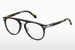 Eyewear Marc Jacobs MJ 634 KTI